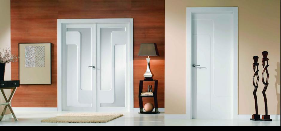 Bienvenido a maderas y puertas g2 maderas y puertas g2 for Puertas madera interiores catalogo